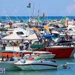 Non Mariners Race Bermuda, August 2 2015-100