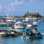 Non Mariners Race Bermuda, August 2 2015-101