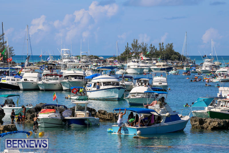 Non-Mariners-Race-Bermuda-August-2-2015-1011