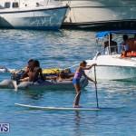 Non Mariners Race Bermuda, August 2 2015-103