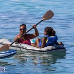 Non Mariners Race Bermuda, August 2 2015-104