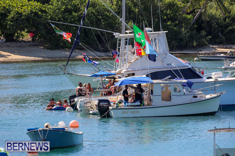 Non-Mariners-Race-Bermuda-August-2-2015-106