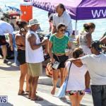 Non Mariners Race Bermuda, August 2 2015-110
