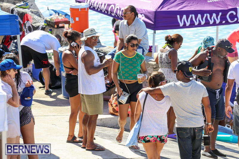 Non-Mariners-Race-Bermuda-August-2-2015-1101