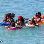 Non Mariners Race Bermuda, August 2 2015-112