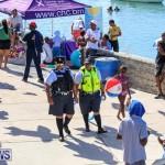 Non Mariners Race Bermuda, August 2 2015-114