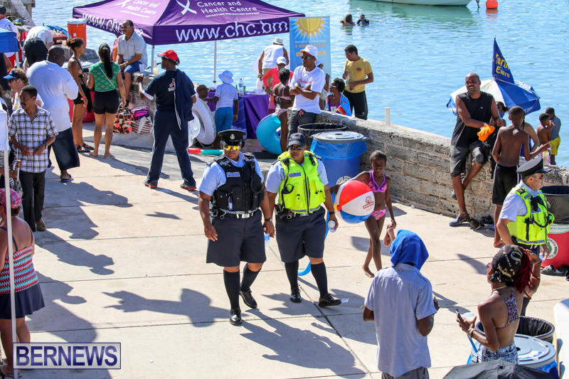 Non-Mariners-Race-Bermuda-August-2-2015-114