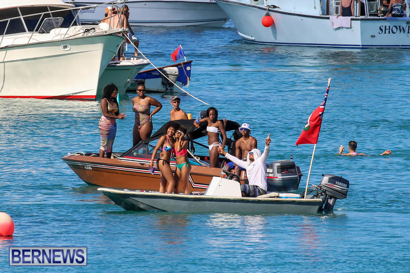 Non-Mariners-Race-Bermuda-August-2-2015-116