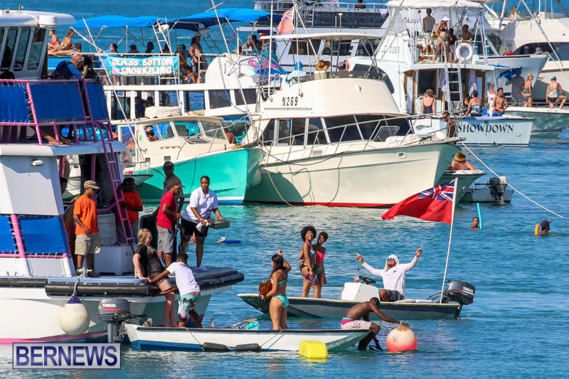 Non-Mariners-Race-Bermuda-August-2-2015-117