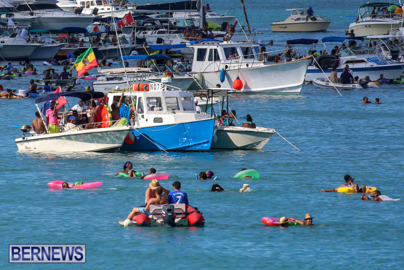 Non-Mariners-Race-Bermuda-August-2-2015-119