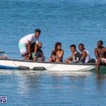 Non Mariners Race Bermuda, August 2 2015-124