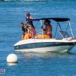 Non Mariners Race Bermuda, August 2 2015-125