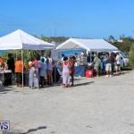 Non Mariners Race Bermuda, August 2 2015-128