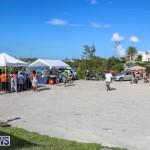 Non Mariners Race Bermuda, August 2 2015-129