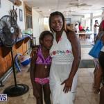 Non Mariners Race Bermuda, August 2 2015-132