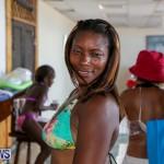 Non Mariners Race Bermuda, August 2 2015-133