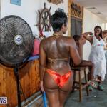 Non Mariners Race Bermuda, August 2 2015-137