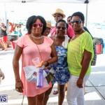 Non Mariners Race Bermuda, August 2 2015-138