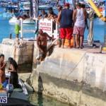 Non Mariners Race Bermuda, August 2 2015-145