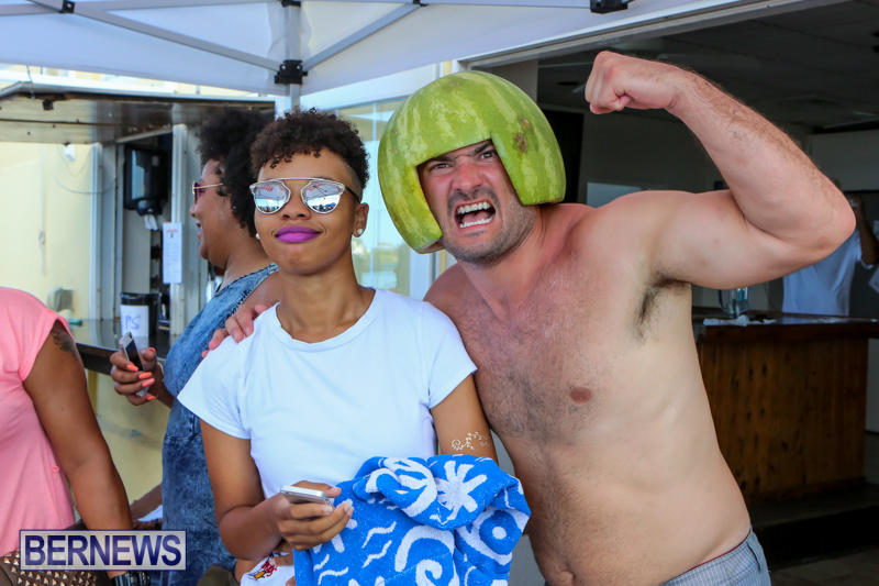 Non-Mariners-Race-Bermuda-August-2-2015-148