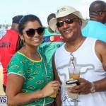 Non Mariners Race Bermuda, August 2 2015-151