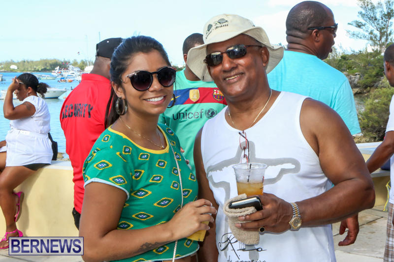 Non-Mariners-Race-Bermuda-August-2-2015-1511