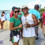 Non Mariners Race Bermuda, August 2 2015-152