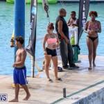 Non Mariners Race Bermuda, August 2 2015-153