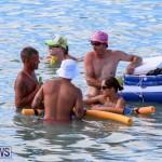Non Mariners Race Bermuda, August 2 2015-154