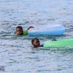 Non Mariners Race Bermuda, August 2 2015-155