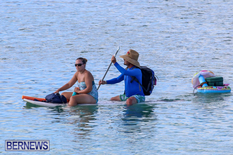 Non-Mariners-Race-Bermuda-August-2-2015-156
