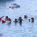 Non Mariners Race Bermuda, August 2 2015-158