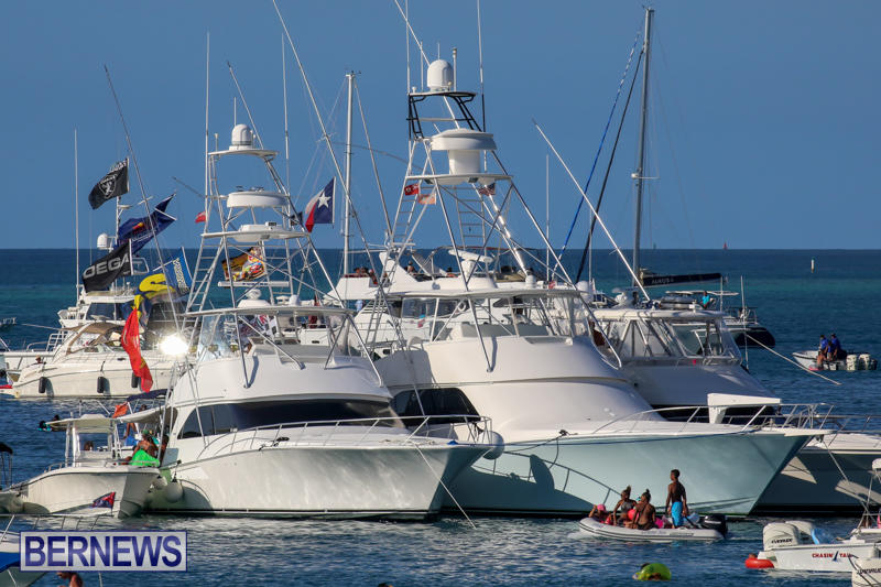Non-Mariners-Race-Bermuda-August-2-2015-160