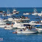 Non Mariners Race Bermuda, August 2 2015-161