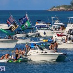 Non Mariners Race Bermuda, August 2 2015-162