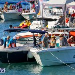 Non Mariners Race Bermuda, August 2 2015-167