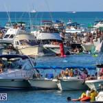 Non Mariners Race Bermuda, August 2 2015-168