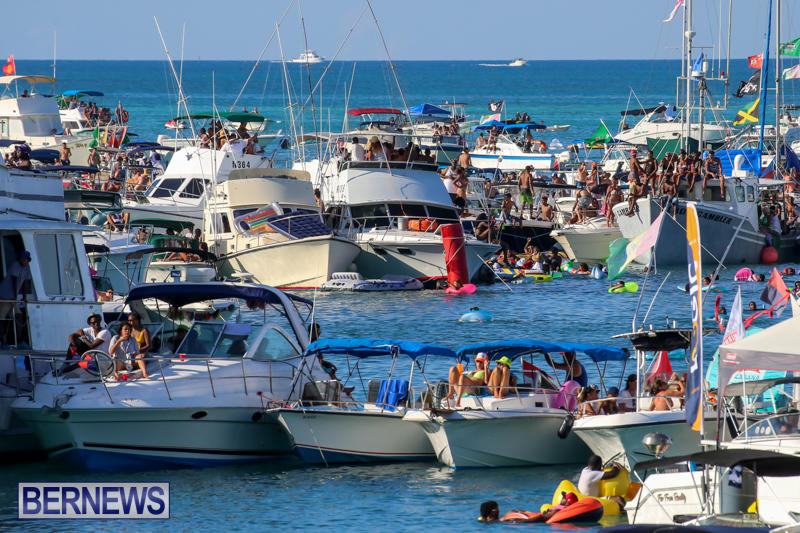 Non-Mariners-Race-Bermuda-August-2-2015-168