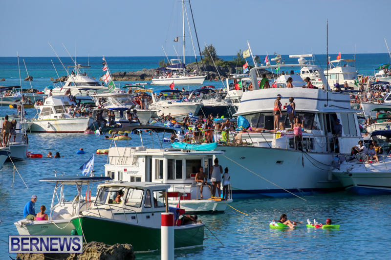 Non-Mariners-Race-Bermuda-August-2-2015-169