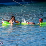 Non Mariners Race Bermuda, August 2 2015-170