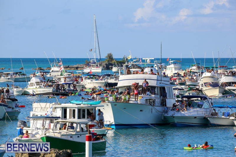 Non-Mariners-Race-Bermuda-August-2-2015-173