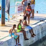 Non Mariners Race Bermuda, August 2 2015-178