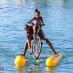 Non Mariners Race Bermuda, August 2 2015-183
