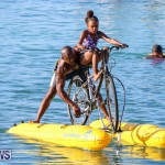 Non Mariners Race Bermuda, August 2 2015-184