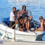 Non Mariners Race Bermuda, August 2 2015-185