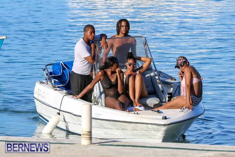 Non-Mariners-Race-Bermuda-August-2-2015-185