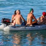 Non Mariners Race Bermuda, August 2 2015-186