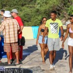 Non Mariners Race Bermuda, August 2 2015-189
