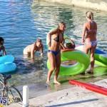 Non Mariners Race Bermuda, August 2 2015-190