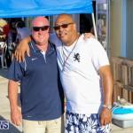 Non Mariners Race Bermuda, August 2 2015-191